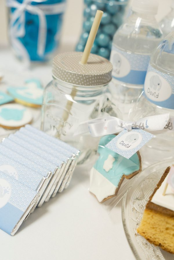 Baby-Shower-Fiesta-Azul-4.jpg