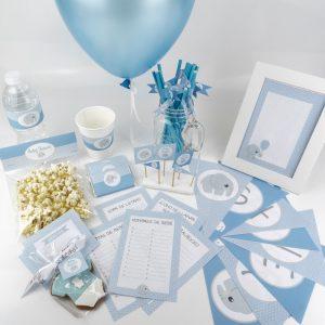 Baby-Shower-Imprimible-Azul-Elefante.jpg