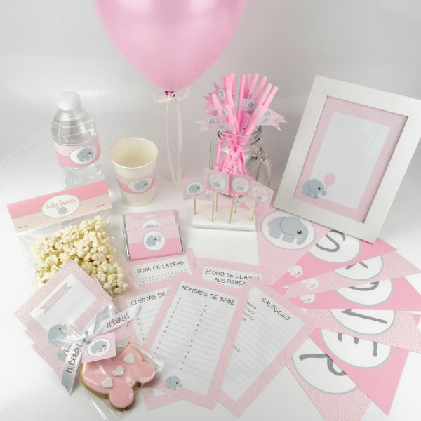Baby-Shower-Imprimible-Rosa-Elefante.jpg