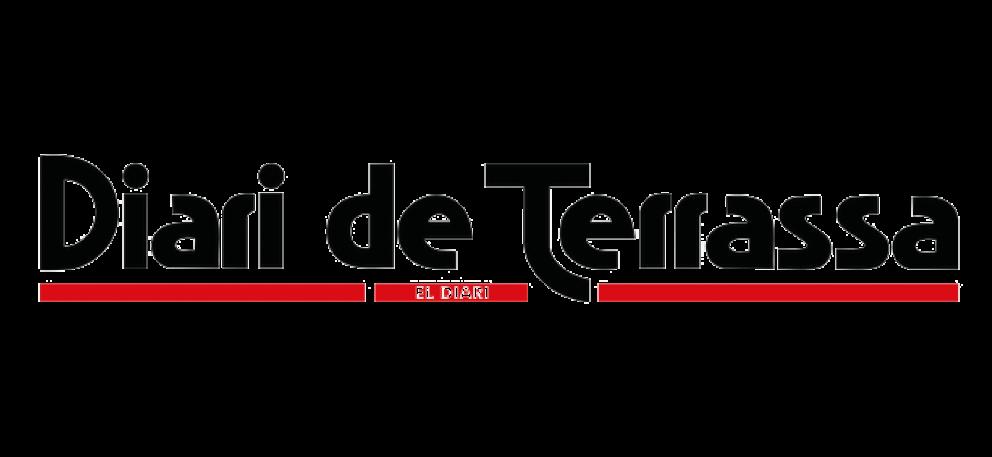 Diari de Terrassa logo